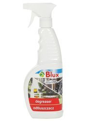 Blux Degreaser 650 ml