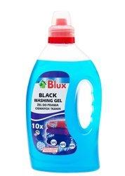 Gel for washing dark fabrics 1L