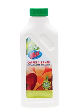 Carpet stain remover 500 ml
