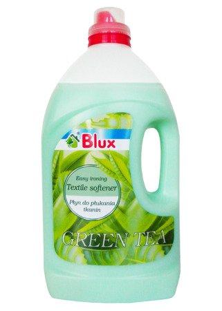 Green tea rinse aid 4L