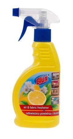 Lemon Air Freshener 300 ml