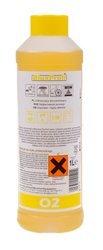 Chemia profesjonalna BluxProfi - odtłuszczacz skoncentrowany 1L