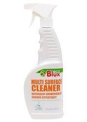 Naturalny uniwersalny środek czyszczący 650 ml