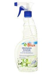 Perfumowana woda do prasowania, konwalia 650 ml