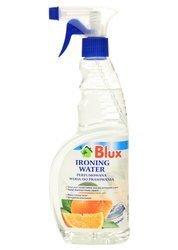 Perfumowana woda do prasowania, pomarańcza 650 ml