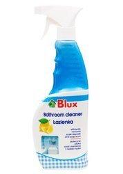 Specjalistyczny środek do czyszczenia łazienki 650 ml