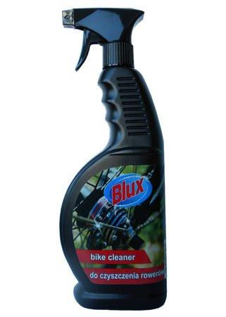 Specjalistyczny preparat do czyszczenia rowerów 650 ml