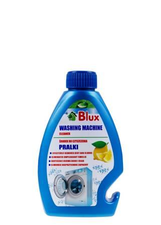 Specjalistyczny środek do czyszczenia pralki 250 ml