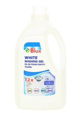 Żel do prania białych tkanin 1500 ml